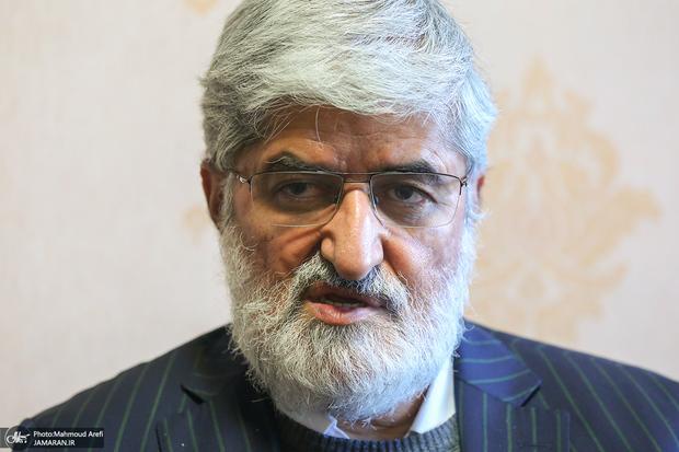 علی مطهری: توافق وین ظرف چند ماه آینده توسط دولت جدید امضا خواهد شد