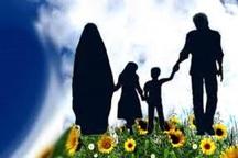 افتادن در دام افراد سودجو از پیامدهای نبود امنیت در خانواده