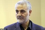 واکنش سردار سلیمانی به شایعات انتخاباتی در مورد خودش چه بود؟/ روایت سخنگوی سپاه