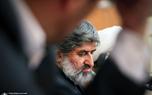 گلایه علی مطهری از تضعیف جایگاه مجلس/ انتقاد از مجمع تشخیص و شورای نگهبان