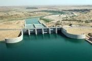 پیشبینی حجم خالی کافی در سدهای خوزستان برای مهار سیلابهای بهار
