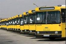 معضل ترافیک با تقویت حمل و نقل عمومی رفع می شود