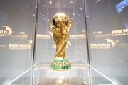چین برای میزبانی جام جهانی ۲۰۳۰  ابراز آمادگی کرد
