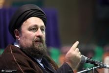 واکنش سیدحسن خمینی به طرح ضد اینترنت مجلس