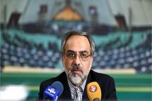تبعاتِ قرار گرفتن ایران در لیست سیاه FATF