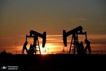 افزایش قیمت نفت در پی تشدید نگرانی ها از اختلال در صادرات خاورمیانه