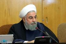 اینستکسِ توخالی، به هیچ دردی نمیخورد/ باید نفت بخرند و پولش به واسطه آن در اختیار ایران باشد