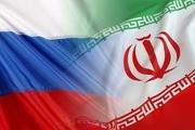 مسکو: اتحادیه اروپا هنوز به حفظِ برجام باور دارد