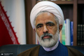واکنش مجید انصاری به تلاش برخی نمایندگان برای بازگرداندن لوایح FATF به مجلس