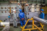 ثبتنام ۷۹ واحد صنعتی آذربایجانغربی در سامانه «تاپ»