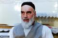 همایش بین المللی «نهضت عاشورا در اندیشه امام خمینی(س)» فردا برگزار می شود