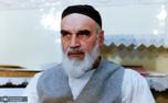 دستوری که مرحوم نخودکی به امام آموخت