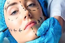 30 تا 40 درصد مراجعهکنندگان نیاز به عمل جراحی بینی دارند