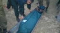 کشف اجساد دو جوان در منطقه دره شور شهر دهدشت