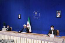 روحانی: امروزه بدون اینترنت شیوه زندگی مدرن غیرقابل تصور است