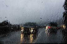 هشدار مدیریت بحران خوزستان نسبت به ورود یک سامانه بارشی