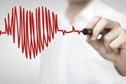 تاثیر کرونا بر سلامت قلب