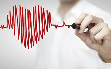 توصیههای تغذیهای موثر در پیشگیری و کنترل عوامل خطر بیماریهای قلبی