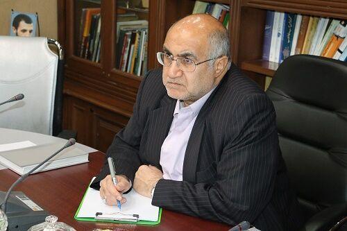 استاندار کرمان  نشست پنجره واحد سرمایه گذاری را لغو کرد