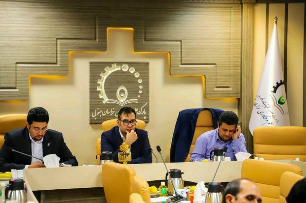 واحدهای فناور خراسان جنوبی به ۱۷۰ واحد افزایش یافت