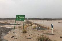 طغیان رودخانههای فصلی موجب مرگ پنج نفر در هرمزگان شد
