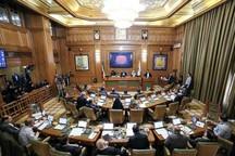 مصوبه منع استخدام خویشاوندی درشهرداری تهران به هیات حل اختلاف ارجاع شد