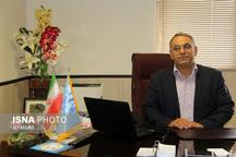 مراسم نکوداشت حسین شایقی در اردبیل برگزار می شود