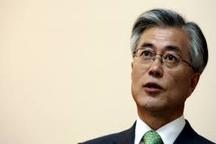 رئیسجمهور جدید کرهجنوبی به آمریکا می رود