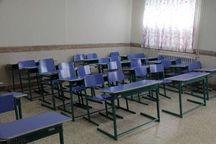 ۱۲ هزار و ۴۲۶ متر مربع به فضای آموزشی استان مرکزی افزوده شد