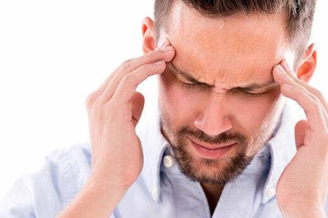 راه حل هایی ساده برای درمان سردردهای شدید