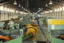 لکههای صنعتی پردیس ساماندهی می شود