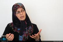 منصوری: مخالفان FATF توجه کنند، ایران شباهتی به کره شمالی ندارد