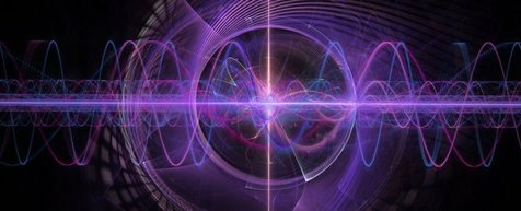 حرکات انسان با استفاده از امواج صوتی قابل تشخیص شد