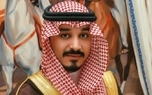 ادعای سفیر سعودی: ریاض در پی درگیری با تهران نیست