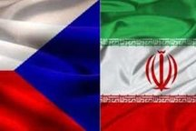 امضای تفاهمنامه همکاری صنعتی میان ایران و چک