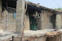 زوال زندگی در روستاهای کهگیلویه و بویراحمد