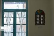 ۶ هزار خانه تاریخی در پایتخت نیازمند بازسازی است