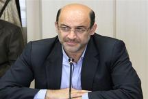 بازدید بیش از 3 میلیون نفر از مراکز تفریحی و توریستی آذربایجان غربی