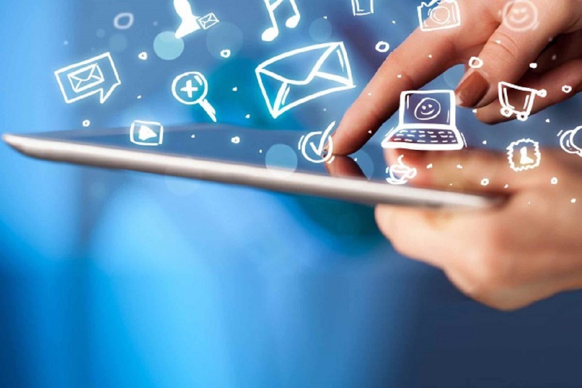 افزایش 55 برابری پهنای باند اینترنت قم