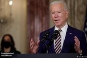 درخواست جدید سناتورهای آمریکایی از بایدن برای پیگیری توافقی جامع با ایران