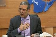 استفاده از ظرفیت بازار کشورهای همسایه برای صادرات استان بوشهر ضروری است