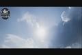 دعای فرج «الهی عظم البلاء» با صدای علی فانی
