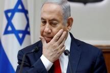 روزنامه چینی ادعاهای نتانیاهو علیه ایران را بهانه جویی خواند
