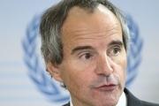 مدیرکل آژانس بینالمللی انرژی اتمی: وظیفه من حفظ برجام یا نابود کردن آن نیست