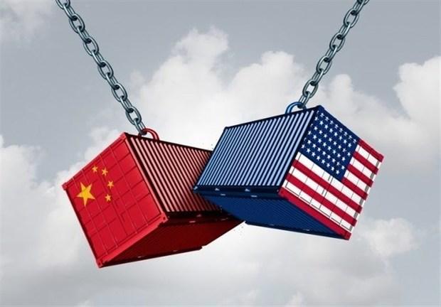 این سلاح قدرتمند چین در تقابل با آمریکا اقتصاد جهان را به هم می ریزد