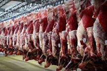 نماینده مردم گرگان و آق قلا: قیمت گوشت کاهش مییابد
