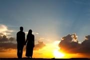 با این 5 روش اختلاف با همسرتان را حل کنید