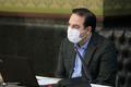 آیا مسئولان ایرانی واکسن کرونا زده اند؟