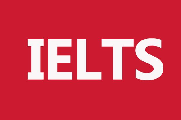 سخن مخاطبان/ چرا سازمان سنجش، قیمت آزمون آیلتس IELTS را پایین نمی آورد؟