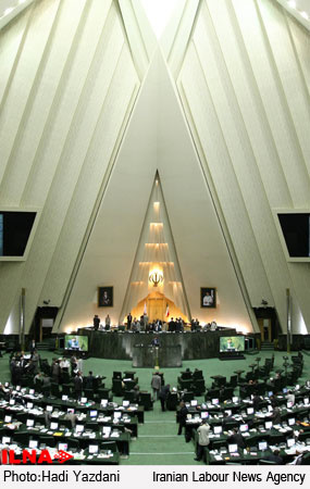 اعضای کمیسیون کشاورزی مجلس به فارس سفر میکنند